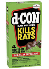 Orlando Florida Poison Control For Rodents